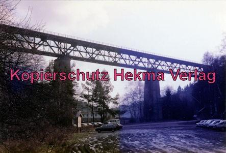 Eistalbahn Grünstadt-Enkenbach - Bockbachtalbrücke