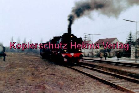 Landau/Pfalz Eisenbahn - Landau Westbahnhof - Lok 038 313-3
