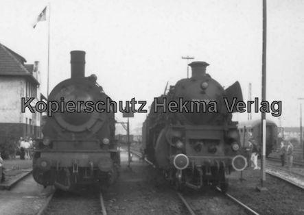 Rheingoldzug von Düsseldorf nach Arnheim - BW Neuß (Rhein) - Lok 055 113-5 und Lok 018 323-6