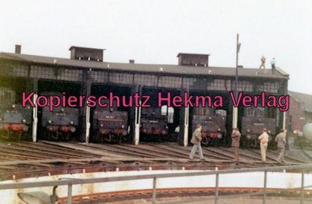 Rheingoldzug von Düsseldorf nach Arnheim - BW Neuß (Rhein)