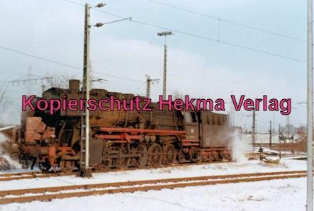Rheingoldzug von Düsseldorf nach Arnheim - BW Neuß (Rhein) - Lok 051 875-3