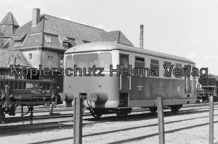 Verkehrsbetriebe Schleswig
